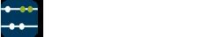 logo-svejstrupregnskab